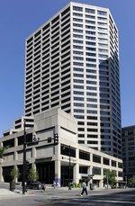 10. City Center Square