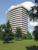 Corporate Woods gets healthy lease kick from three new tenants