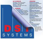 DST Systems quietly defends, fights for its independence