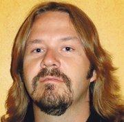Jeff Danley, president of Freestyle Media LLC