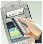 Durbin Amendment swipes debit card fees, and banks scramble to fill revenue void