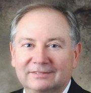 Sen. Jim Denning, R-Overland Park