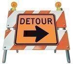 Roadwork on, around I-35 near Downtown Loop will snarl commutes