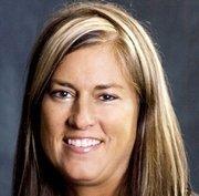 Michelle Dortch, executive director, Resolution Benefits Design