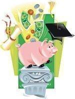 Brownback's Kansas school finance plan looms on businesses' syllabus