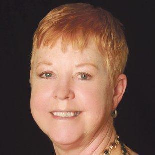 Carol Evrard