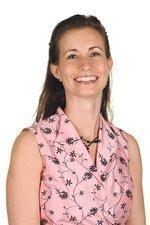 WWMB — Maria Stecklein Flynn
