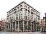 PIEA approves tax abatement for Folgers-site apartments