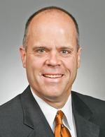 U-Haul subsidiary buys facility, will consolidate Kansas jobs in Missouri