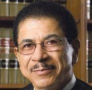 U.S. Chief District Judge Fernando Gaitan