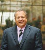 WireCo CEO resigns; company names interim leader