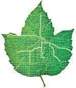 Mid-America Regional Council leads Kansas City sustainability planning effort