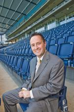 Royals, Sporting KC in-house counsel must be all-purpose players