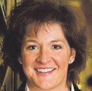 Jennifer Haile