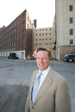 Developer Hassenflu plans rare apartment project in West Bottoms