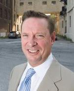 Garrison's Freighthouse redevelopment wins PIEA abatements