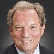Jim Heeter
