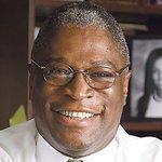 Sly James will be Kansas City's next mayor
