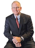 M&I regional chief <strong>Janus</strong> leaves to join First National Bank of Kansas
