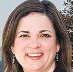 Kansas City-area legislators head to sessions with capital ideas