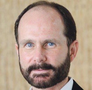 David Vranicar, KBA's interim CEO