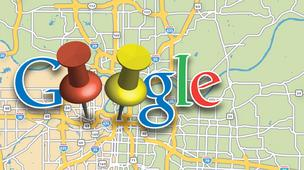 Google has an announcement coming up about its Kansas City fiber project.