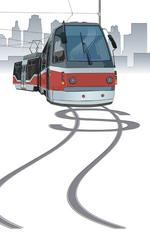 Streetcar's bottom line: KC aligns bonds, taxes for $102M project