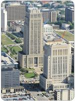 Kansas City, Mo., School District will get its report card in 2012