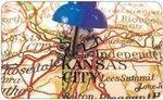 KC-area leaders advise Kansas on border war truce