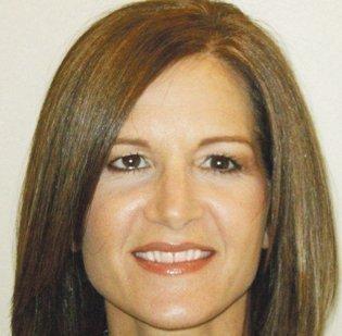 Kim Long, vice president, Tallgrass Technologies LLC