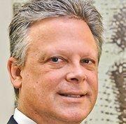 Kurt Knutson, Freedom Bank