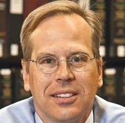 Craig Kovarik