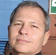 Jeff Krum, CFO, Boulevard Brewing Co.