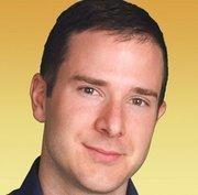Scott Lynn