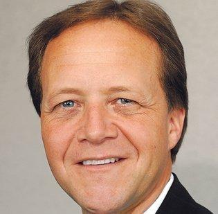 Steve Mauer of Zerger Mauer LLP