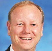 Mayor Joe Reardon, mayor/CEO, Unified Government of Wyandotte County/Kansas City, Kan.