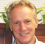 McCann will help build Kellogg & Andelson presence in Kansas City