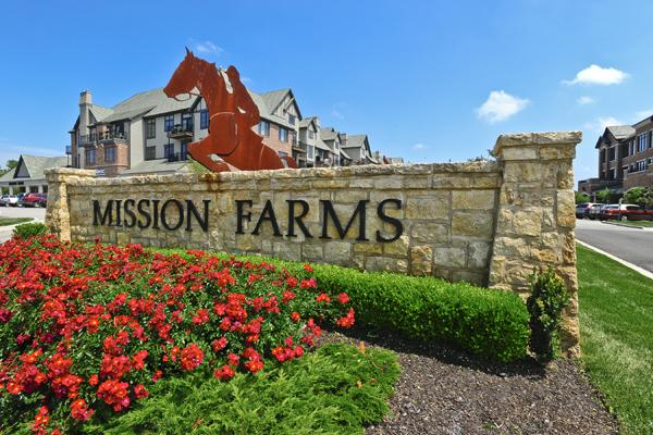 Tavern in the Village owners plan a second restaurant at Mission Farms in Leawood, taking the space just vacated by Avenues Bistro.