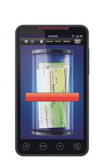 Mobile banking services gather growing interest from Kansas City banks