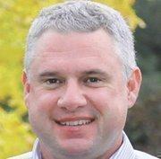 Burt Morey, KDOT