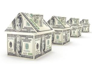 Nationwide, mortgage servicers reported providing $45.8 billion in consumer relief.