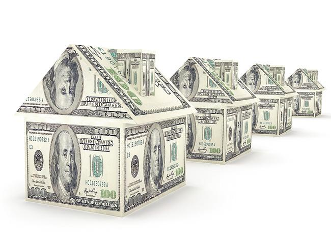 Completed consumer mortgage relief in Florida has reached $7.7 billion to 101,573 homeowners.