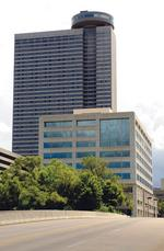 Crown Center braces for higher vacancies