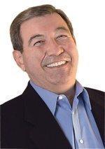 Shareholder pressure drives TMNG Global's break with founder Nespola
