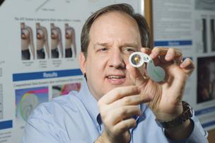 Dr. Nicholas Franano novita therapeutics proteon