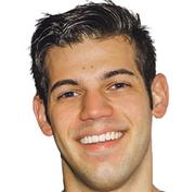 Nate Olson, 1 Million Cups coordinator