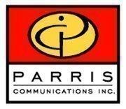 Parris Communications Inc.