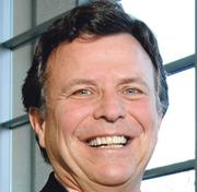 Cerner Corp. CEO and Sporting Kansas City co-owner Neal Patterson ranked No. 1031 and has a net worth of $1.4 billion.