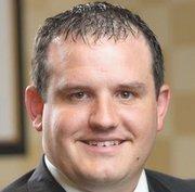 Jeff Pfaff, CEO of Lenexa-based MTB Mobile Corp.