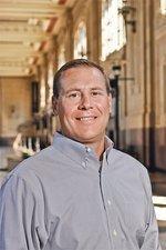 Jeff Placek — McCownGordon Construction LLC